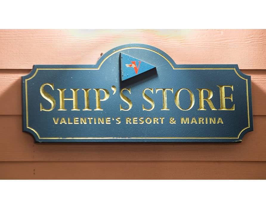 Valentines Resort Collection