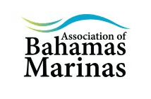 Association of Bahamas Marinas