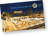 Amenities Brochure