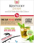 Kentucky Derby Event
