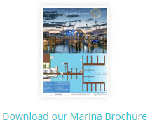 Valentines Resort and Marina Brochure