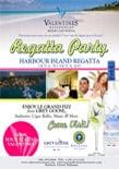 Regatta Party