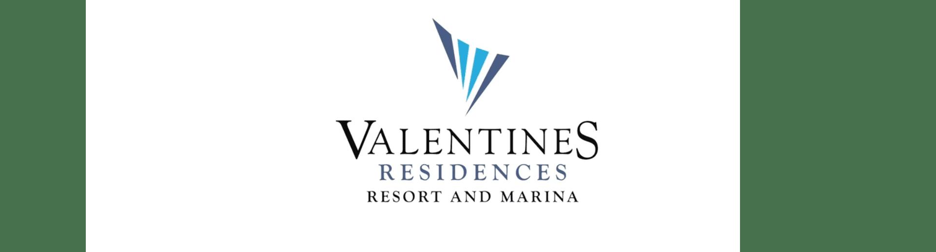 Valentines Residences