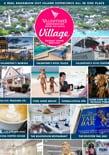 Valentines Village