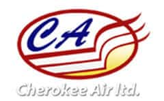Cherokee Air Ltd