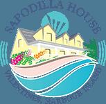 Sapodilla House