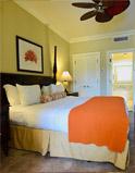 Hotel Room Suites