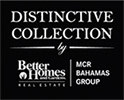 Destination Collection